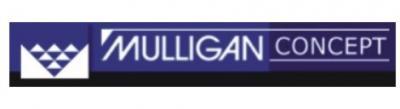 Concepto Mulligan Nivel AB