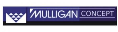 Concepto Mulligan. Nivel AB. Pontevedra. 9ª Edición