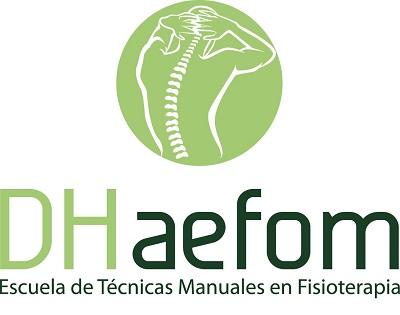 FORMACIÓN EN TÉCNICAS OSTEOPÁTICAS