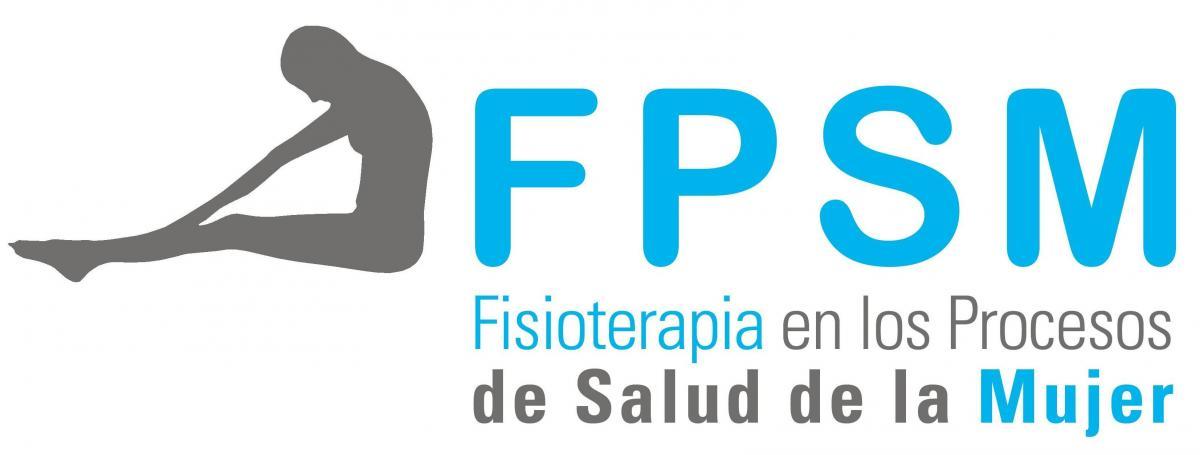 Título Universitario: Fisioterapia Conservadora e Invasiva del Síndrome de Dolor Miofascial y de la Fibromialgia