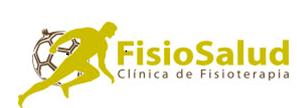 ECOGRAFIA CLINICA EN FISIOTERAPIA: Diagnostico y abordaje ecografico en patologia musculoesqueletica.