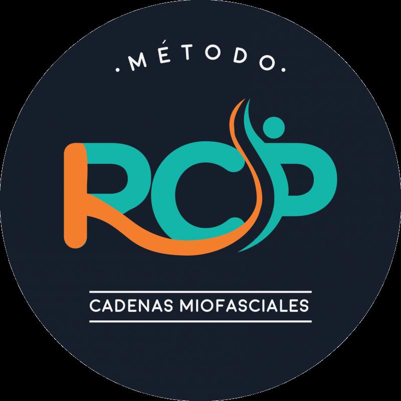 MÉTODO RCP-CADENAS MIOFASCIALES