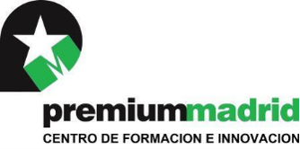 SOPORTE VITAL BASICO, RCP Y DESFIBRILADOR SEMIAUTOMATICO D.E.S.A.