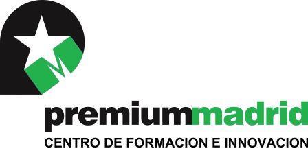 TERAPIA NEURAL MANUAL & MANIPULACIÓN DE TEJIDO CONJUNTIVO
