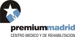 SOPORTE VITAL BASICO, RCP Y DESFIBRILADOR SEMIAUTOMATICO D.E.S.A. EN EVENTOS DEPORTIVOS
