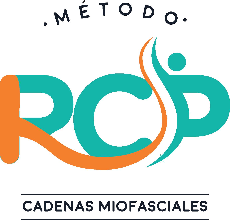 RCP-CADENAS MIOFASCIALES