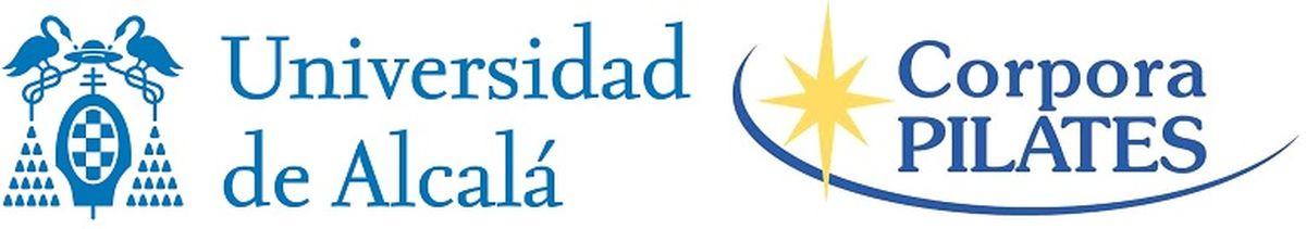 Título de Experto en Pilates en Rehabilitación y Cinesiterapia por la Universidad de Alcalá y Corpora Pilates
