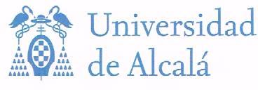 Título Universitario de EXPERTO en el METODO PILATES EN REHABILITACIÓN Y CINESITERAPIA (Universidad de Alcalá-Corpora Pilates)