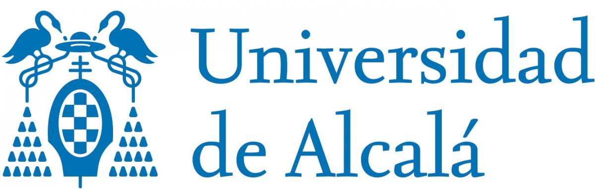 Titulo Experto en PILATES en REHABILITACIÓN y CINESITERAPIA (Curso Propio de la Universidad de Alcala)