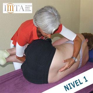 Concepto Maitland® – Nivel 1 (MAIT1)