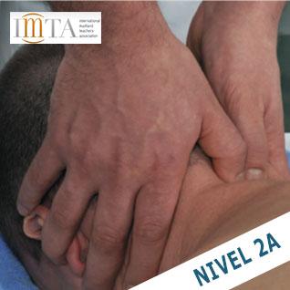 Concepto Maitland – Nivel 2A (MAIT2A)