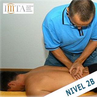 Concepto Maitland – Nivel 2B (MAIT2B)