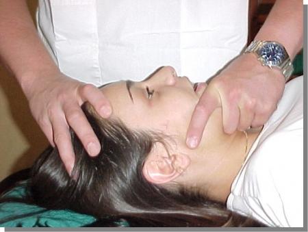 Fisioterapia Oro-Maxilo-Facial (MXL)
