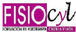KINESIOTAPING - VENDAJE NEUROMUSCULAR NIVEL KT1 y KT2 - 1 de Marzo 2014. 3,4 créditos (CFC)