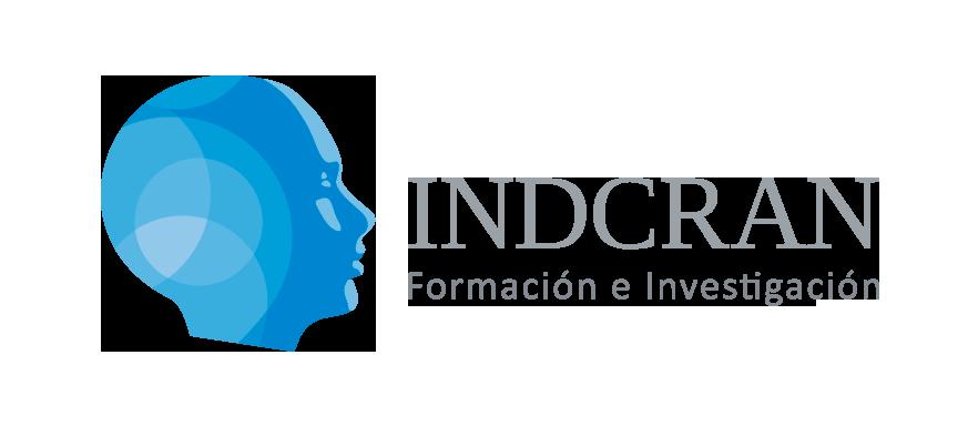 Curso de Imaginería Motora, Entrenamiento de Observación de Acciones y Terapia de Espejo en Recuperación Funcional.