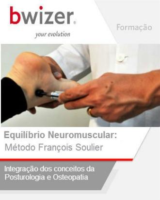 Equilibrio Neuromuscular - Método François Soulier
