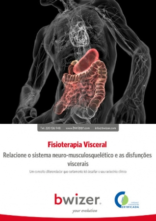 Fisioterapia Visceral