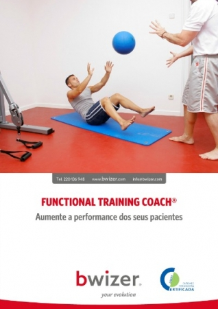 Functional Training Coach® | Porto