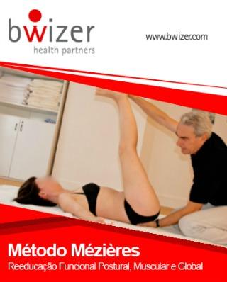 Método Mézières