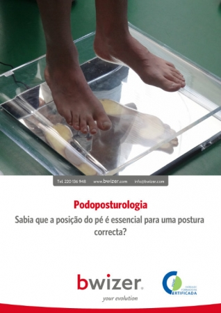 PODOPOSTUROLOGÍA (Nov 2014) - PORTO