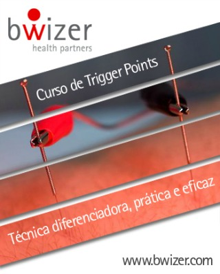 Trigger Points - LISBOA