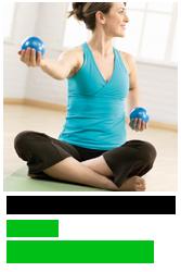 Curso STOTT PILATES® aplicado a la Fisioterapia