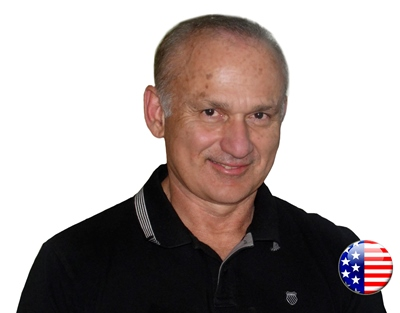 ROBERT DONATELLI. FISIOPATOLOGÍA, BIOMECÁNICA Y REHABILITACIÓN DEL HOMBRO.