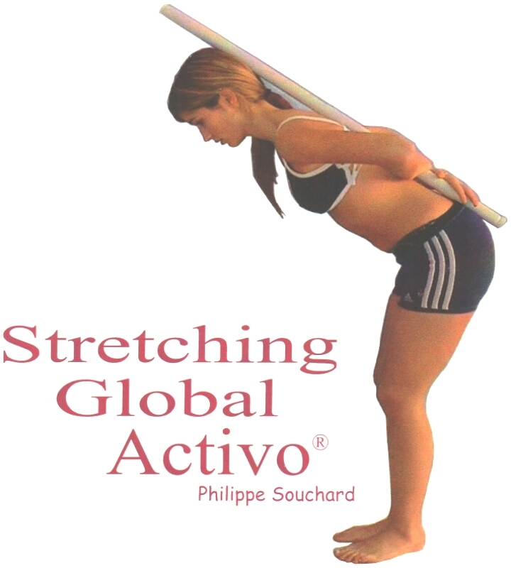 CURSO PROFESIONAL SGA (STRETCHING GLOBAL ACTIVO)