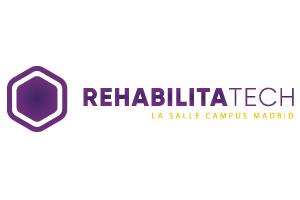 Tecnología y rehabilitación. SUMMER SCHOOL