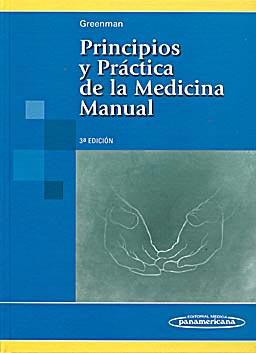 principios y practica de la medicina manual greenman pdf