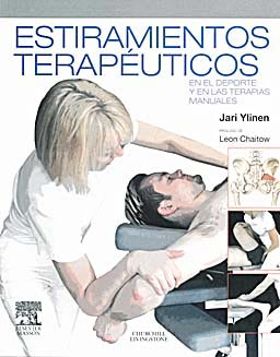 stretching therapy jari ylinen pdf