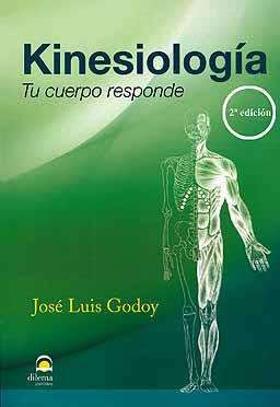 Kinesiologia Tu Cuerpo Responde Isbn 9788498272482