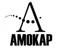 AMOKAP Academy