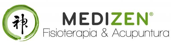Clínica MEDIZEN  Fisioterapia & Acupuntura