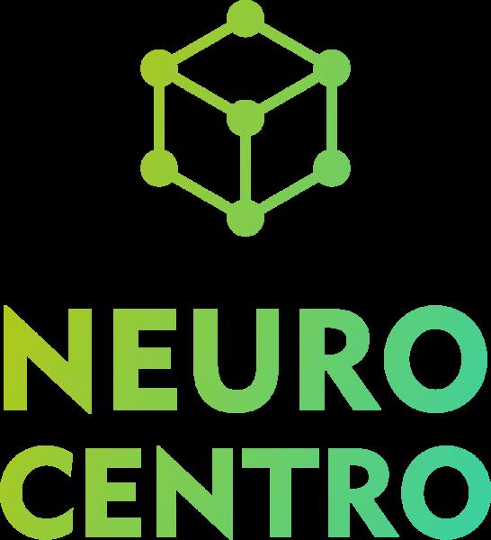 NEUROCENTRO TENERIFE