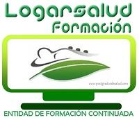 Logarsalud Formación