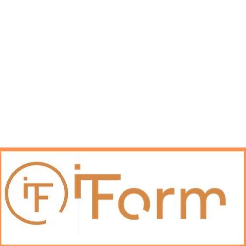 IForm Institute
