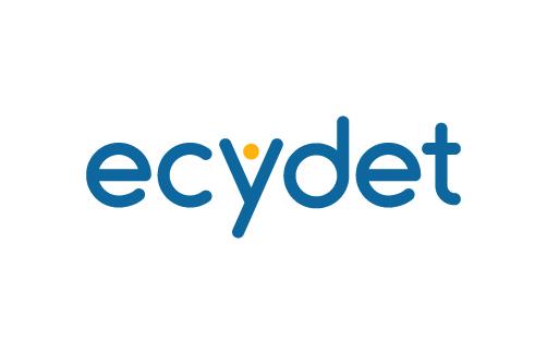 ecydet