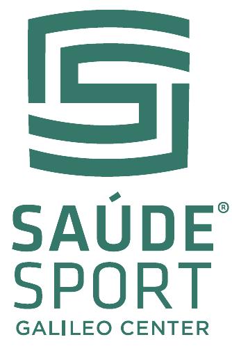 Sáude Sport