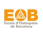 Escola d'Osteopatia de Barcelona