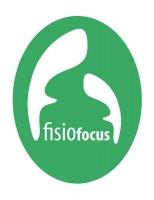 Fisiofocus