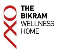 Cursos Formacion The Bikram Wellness Home Elche