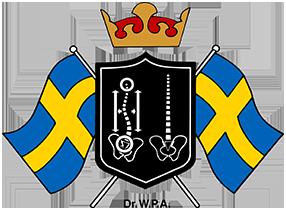 Ackermann Institutet Suecia