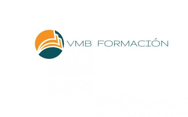 VMB FORMACION