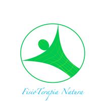 FisioTerapia Natura