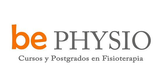 bephysio Cursos&Posgrados