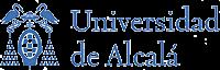 Universidad de Alcalá (Departamento de Fisioterapia)
