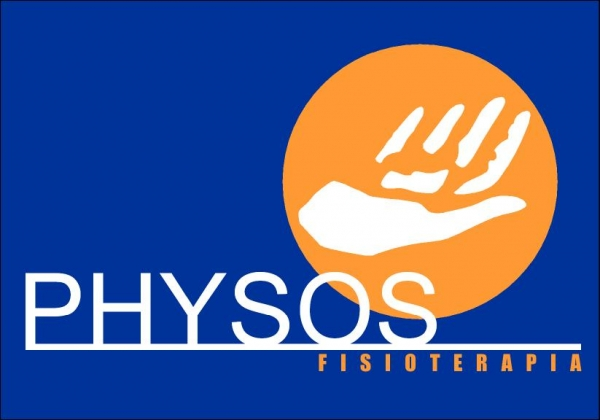 Clinica de fisioterapia PHYSOS