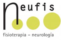 Neufis, fisioterapia y neurorehabilitación