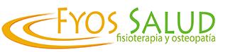 Instituto Fyos Salud